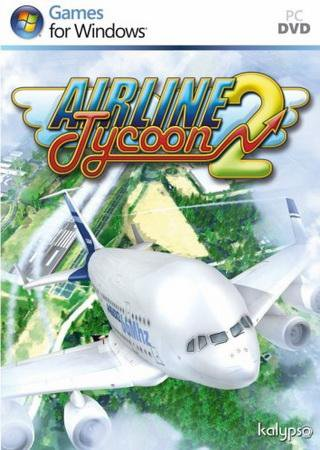 Airline Tycoon 2 ������� �������