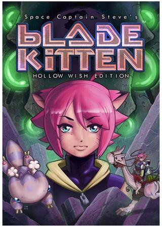 Blade Kitten Episode 2 ������� �������