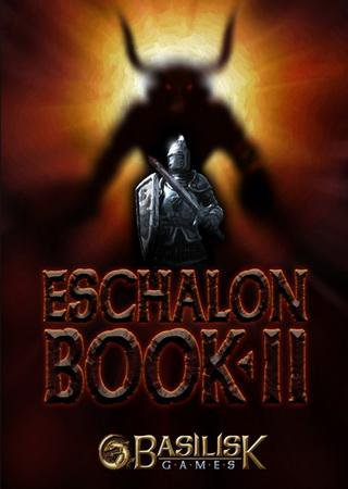Eschalon: Book II ������� �������