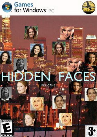 Hidden Faces ������� ���������