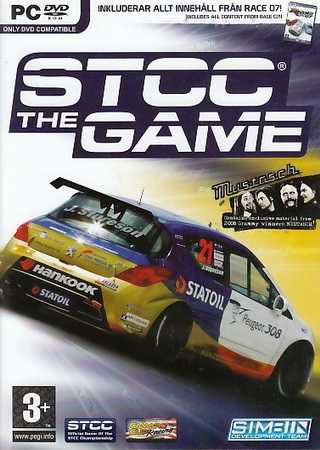 STCC: The Game ������� ���������