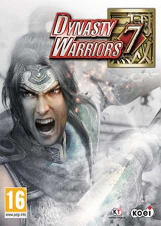 Dynasty Warriors 7 Xtreme Legends Скачать Торрент