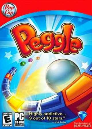 Peggle Deluxe ������� ���������