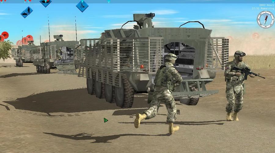 Игру Афганистан 82 Линия Фронта
