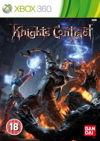 ������� Knights Contract �������