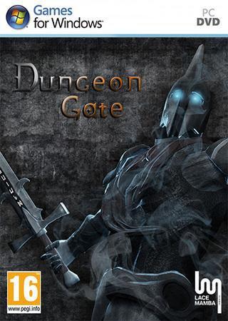 Dungeon Nightmares 1 скачать торрент