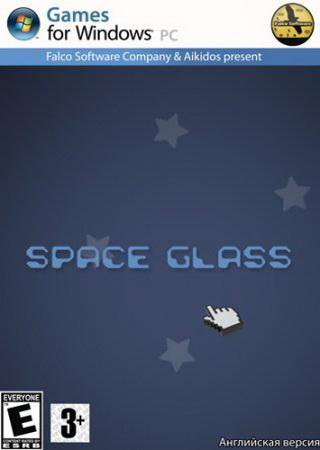 Space Glass ������� �������
