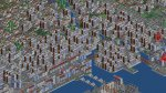 Open Transport Tycoon Deluxe 1.3.2