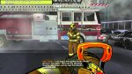 Real Heroes - Firefighter