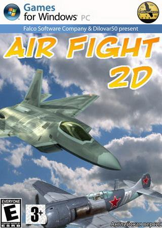 Air Fighter ������� �������