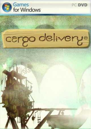 Cargo Delivery ������� �������