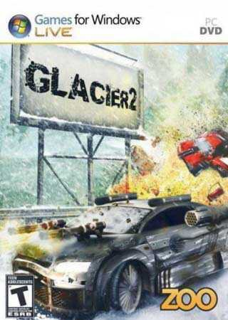 Glacier 2: Hell on Ice ������� �������
