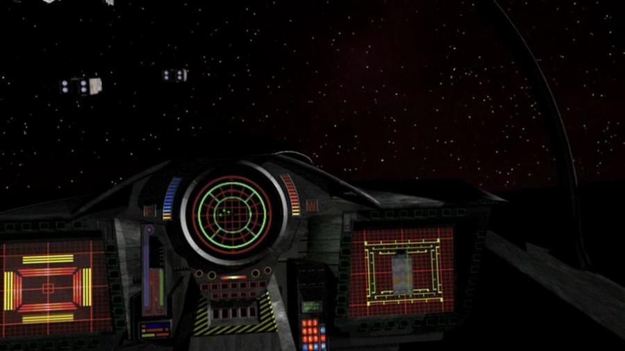 Wing commander saga download reminder wing commander cic.