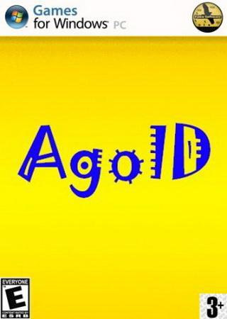 AgolD ������� �������
