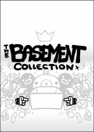 Basement Collection ������� �������