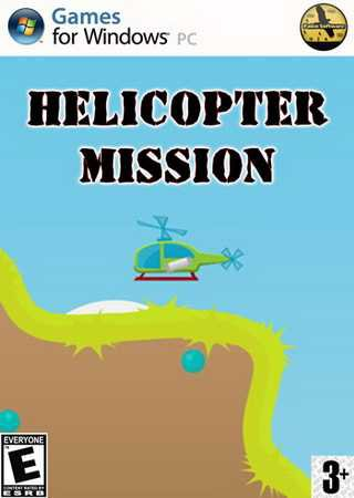 Helicopter Mission ������� �������