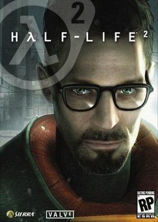 Half-Life 2: Capture The Flag ������� �������