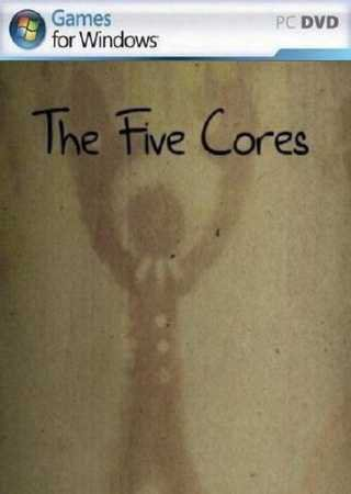 The Five Cores ������� ���������