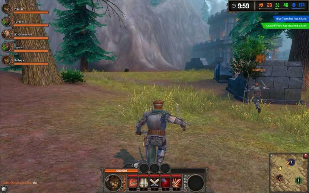 Warhammer 40000,warhammer40000, warhammer40k, warhammer 40k, ваха, сорокотысячник,фэндомы,империум,красивые картинки