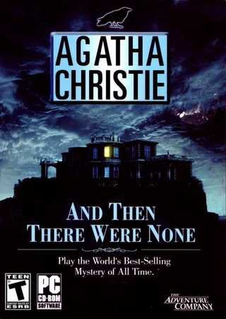 Agatha Christie: And Then There Were None ������� �������