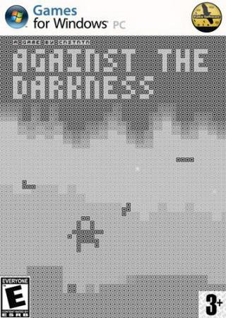 Against the Darkness ������� �������