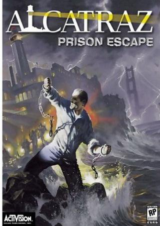 Alcatraz: Prison Escape ������� �������