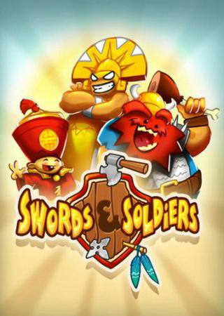 Swords and Soldiers HD ������� �������
