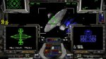 Wing Commander: Privateer