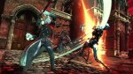 DmC: Devil May Cry - Vergils Downfall