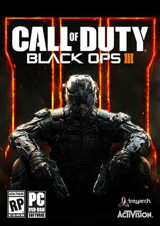 Call of Duty: Black Ops 3 ������� ���������