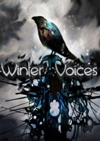 Winter Voices Episode Avalanche ������� �������