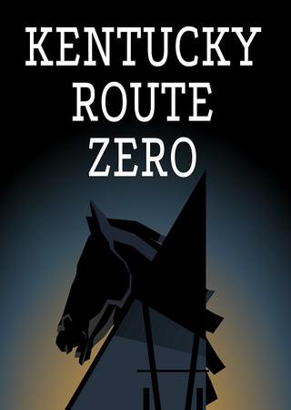 Kentucky Route Zero ������� �������