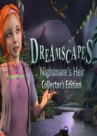 Dreamscapes 2: Nightmare's Heir ������� �������