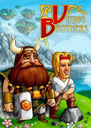 Viking Brothers ������� ���������