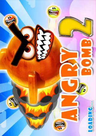 Angry Bomb 2 ������� ���������