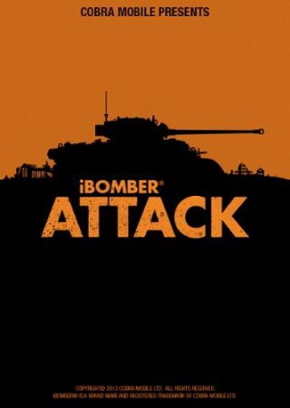 iBomber Attack ������� �������