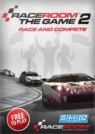 RaceRoom: The Game 2 ������� �������