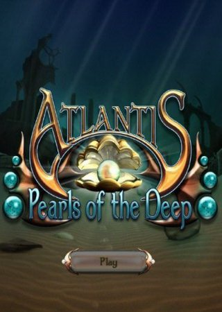 Atlantis: Pearls of the Deep ������� �������