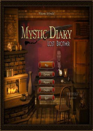 Mystic Diary: Lost Brother ������� �������