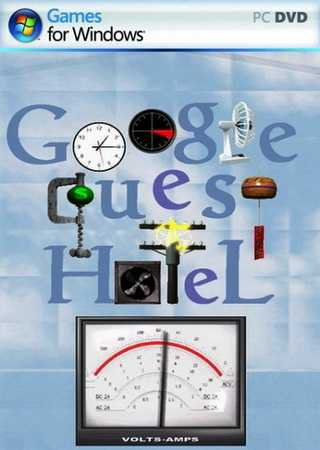 Google Quest: Hotel ������� �������