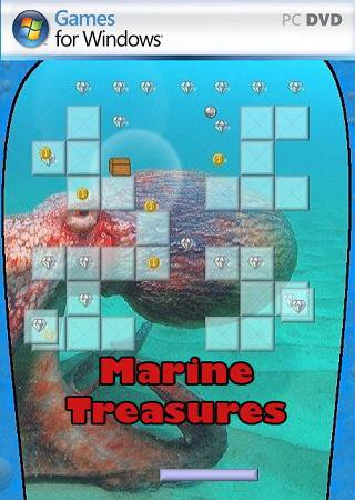Marine Treasures ������� �������