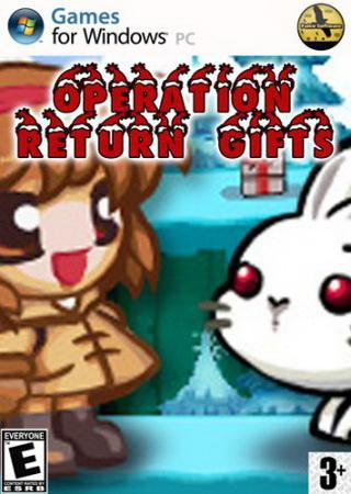 Operation Return Gifts ������� �������
