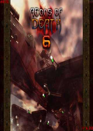 Скачать Doom 2: Aeons of Death 6 торрент
