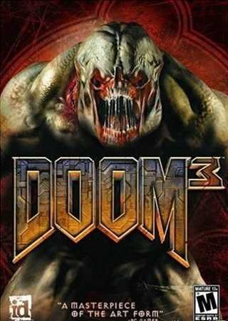 Doom Remake 3: Risen ������� ���������