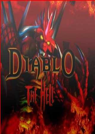 Скачать Diablo: The Hell торрент