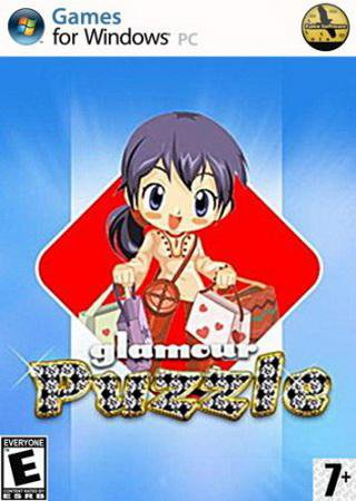 Glamour Puzzle ������� �������