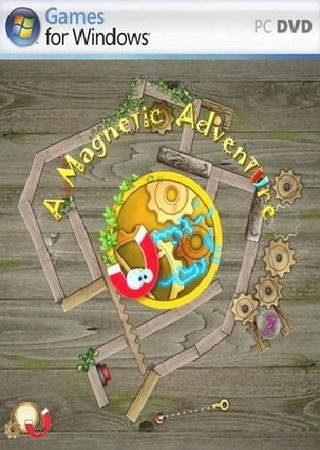 A Magnetic Adventure ������� �������
