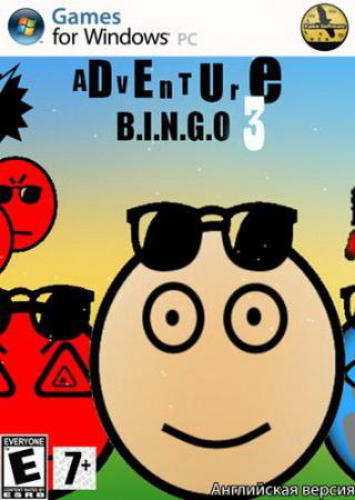 игра бинго скачать бесплатно на компьютер - фото 9
