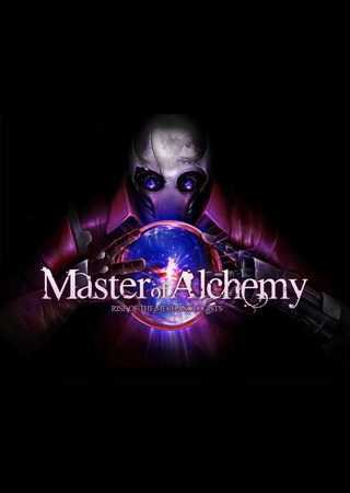 Master of Alchemy: Rise of the Mechanologists ������� ���������