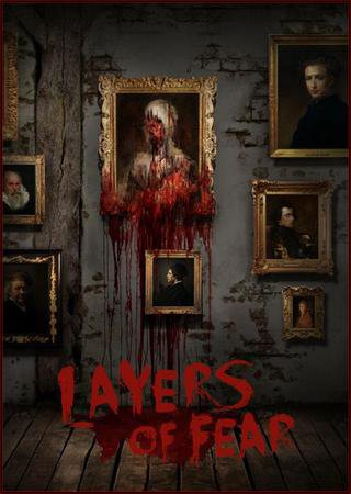 Layers of Fear ������� ���������